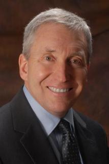 David Slater, Mayor