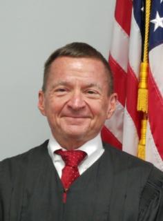 Michael J. Svetlic